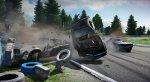 Next Car Game собрала деньги на окончание разработки за неделю в Steam - Изображение 5