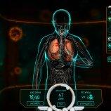 Скриншот Bio Inc. Redemption – Изображение 9