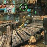 Скриншот PlayStation Move Heroes – Изображение 4