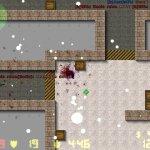 Скриншот Counter-Strike 2D – Изображение 10
