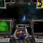 Скриншот Wing Commander: Privateer Gemini Gold – Изображение 26