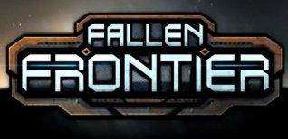 Fallen Frontier. Видео #1