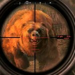 Скриншот Cabela's Big Game Hunter: Pro Hunts – Изображение 7