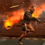 Скриншот Deus Ex: The Fall – Изображение 15
