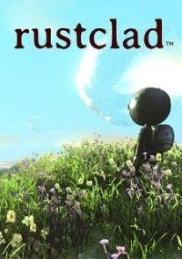 Обложка Rustclad