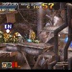 Скриншот Metal Slug 7 – Изображение 16