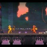 Скриншот Nidhogg 2