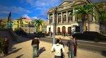 «Бука» издаст в России Tropico 5 - Изображение 8