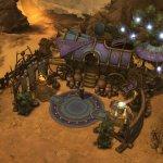 Скриншот Diablo 3: Reaper of Souls – Изображение 26