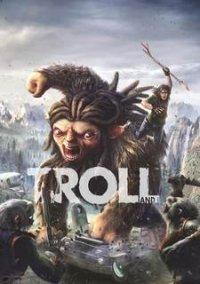 Обложка Troll & I