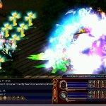 Скриншот Myth War Online 2 – Изображение 26