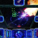 Скриншот Star Wraith 3: Shadows of Orion – Изображение 6