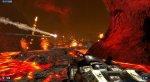 Serious Sam Collection для Xbox 360 поступит в продажу в сентябре - Изображение 5