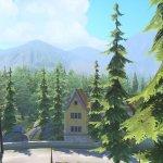 Скриншот Overwatch – Изображение 114