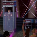 Скриншот The Sims 3: Showtime