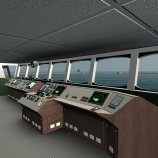 Скриншот Ship Simulator Extremes Collection