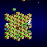 Скриншот Bunny Leap