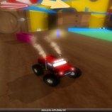 Скриншот Micro Madness – Изображение 7