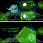 Скриншот Asteroid Impacts – Изображение 3