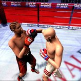 Скриншот Worldwide Boxing Manager