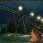 Скриншот They Hunger: Lost Souls – Изображение 5