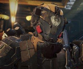 Бета Black Ops 3 будет PS4-эксклюзивом ровно пять дней