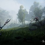 Скриншот Savage Resurrection