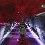 Скриншот Ben 10: Galactic Racing – Изображение 83