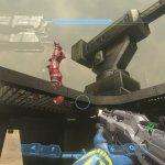 Скриншот Halo Online – Изображение 7