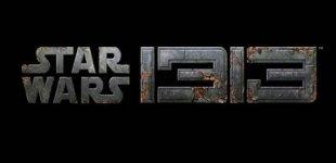 Star Wars 1313. Видео #5