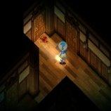 Скриншот Yomawari: Midnight Shadows – Изображение 4