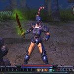 Скриншот Loki: Heroes of Mythology – Изображение 56