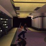 Скриншот Saboteur (1999) – Изображение 10