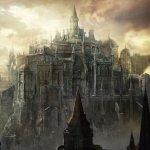 Скриншот Dark Souls 3 – Изображение 18
