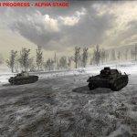 Скриншот Panzer Elite Action: Fields of Glory – Изображение 108