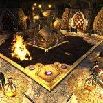 Скриншот War for the Overworld – Изображение 10