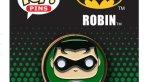 Плюшевый Бэтмен сразится с мягким Суперменом - Изображение 9