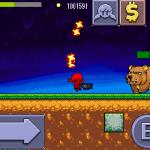 Скриншот Cally's Caves 2 – Изображение 4