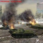 Скриншот Panzer Elite Action: Fields of Glory – Изображение 74