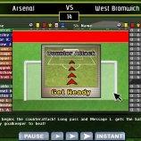 Скриншот The Goalkeeper – Изображение 3
