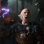 Скриншот The Dark Sorcerer – Изображение 7