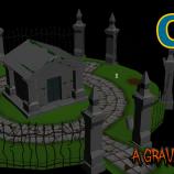 Скриншот Clive