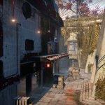 Скриншот Destiny: The Taken King – Изображение 23