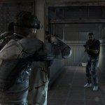 Скриншот Tom Clancy's Splinter Cell Blacklist – Изображение 32
