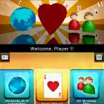 Скриншот Ultimate Card Games – Изображение 1