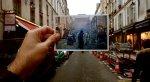 Париж из Assassin's Creed Unity сравнили с современным городом - Изображение 7