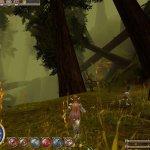 Скриншот Ultima X: Odyssey – Изображение 107