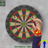 Скриншот 3D Darts Professional