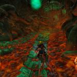 Скриншот The Jak and Daxter Collection – Изображение 14