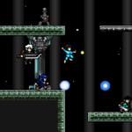 Скриншот Endica VII: The Dream King – Изображение 2